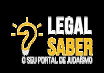 Cursos do Legal Saber