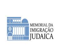 Memorial da Imigração judaica