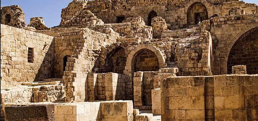 comunidade judaica de alepo