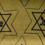 dia internacional do holocausto
