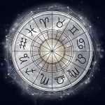 os signos do zodíaco no judaísmo