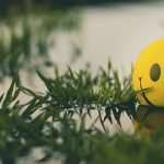 enxergando a vida com positivismo