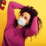 medo: como lidar com ele na pandemia