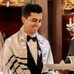 Rabino Responde o porquê da noiva dar sete voltas em torno do noivo no casamento judaico