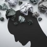 Rabino responde como lidar com a ansiedade